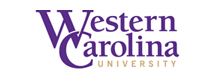 Western Carolina University