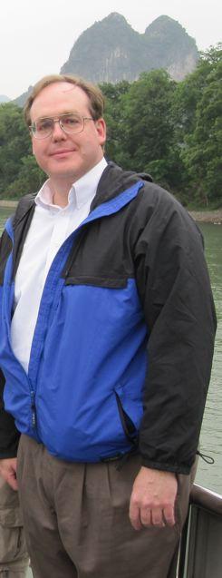 Michael Schallock